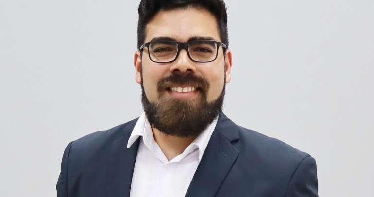 Leonardo Cortez