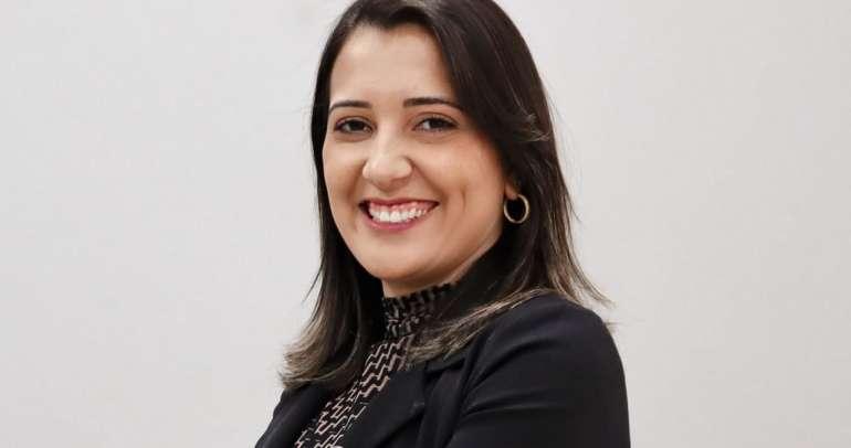 Bárbara Azevedo
