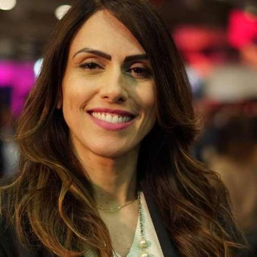Karina Duarte