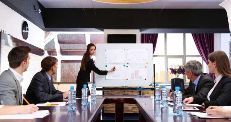 5 Passos para Mapear as Necessidades de Treinamento da Sua Empresa