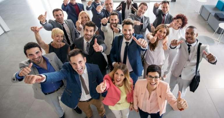 Como Manter uma Liderança Motivadora e Energizante em Tempos Incertos