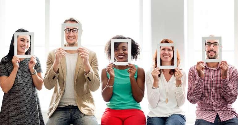 Inteligência Emocional – Identificar Emoções Para Gerenciá-las