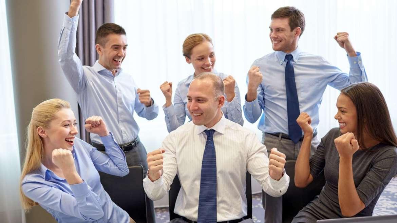 Boas Práticas Para estimular o Trabalho em Equipe Em Tempos De Isolamento Social