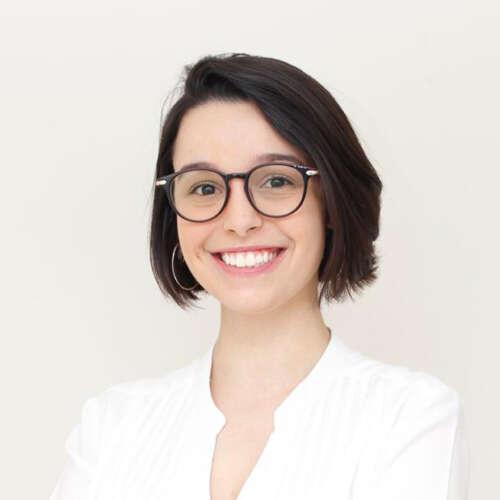 Débora Nunes