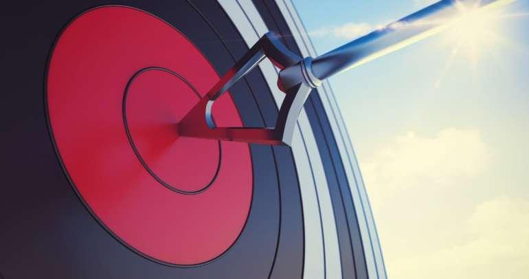 Práticas Para Tornar o Processo de Recrutamento e Seleção da sua Empresa mais Estratégico