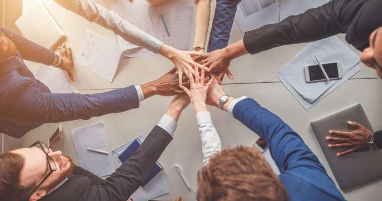 5 Dicas Para Motivar sua Equipe de Vendas
