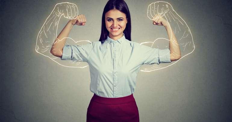 8 Dicas Para Reduzir o Estresse e Enfrentar este Momento
