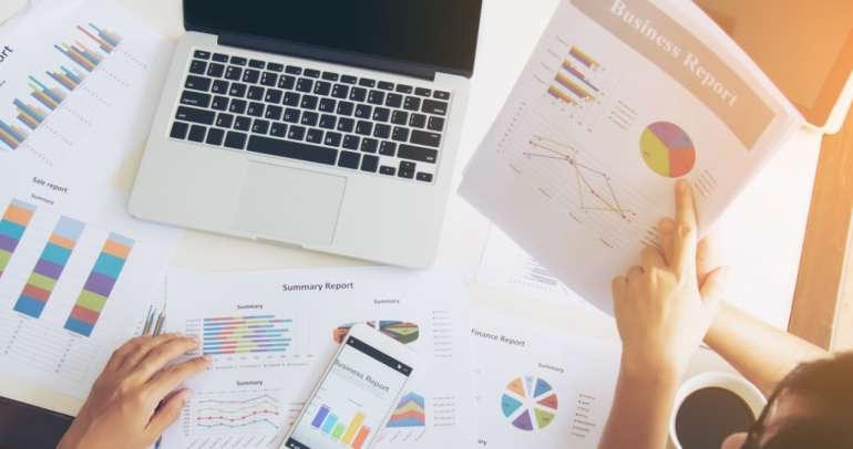 Turnover: como calcular, custos gerados e 4 orientações para reduzir