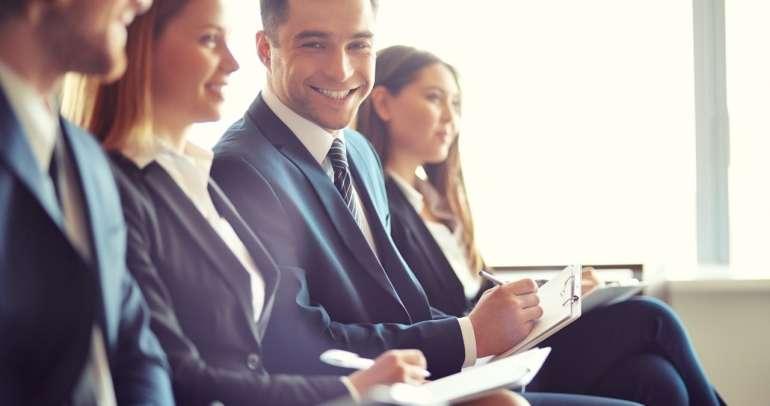 4 motivos para você estimular o LifeLong Learning em seu time comercial.