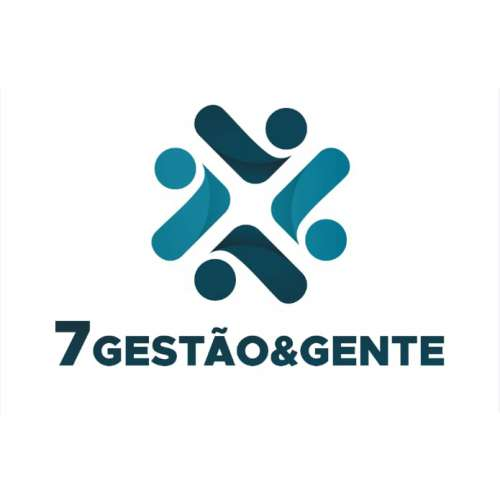 logo7gestaoegente-500x500.jpeg