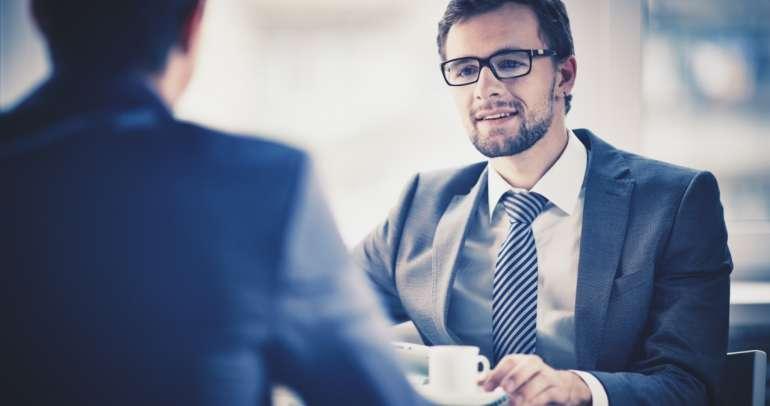 Reuniões 1:1 – passo a passo para alavancar engajamento do seu time através de uma ferramenta simples e prática