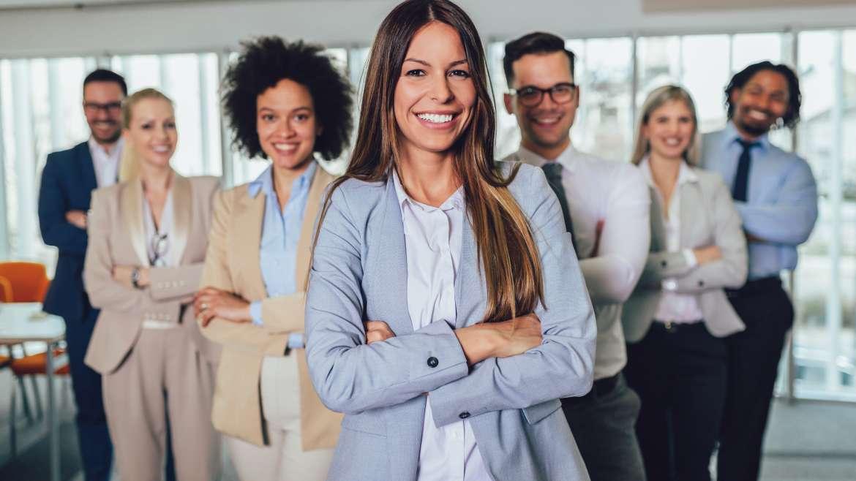 Como Levar uma Empresa ao Ranking de Melhores Empresas Para trabalhar