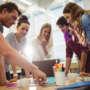 Ferramentas do Management 3.0 Para Aumentar o Trabalho em Equipe e Motivar seu Time – (Parte 1 de 3)