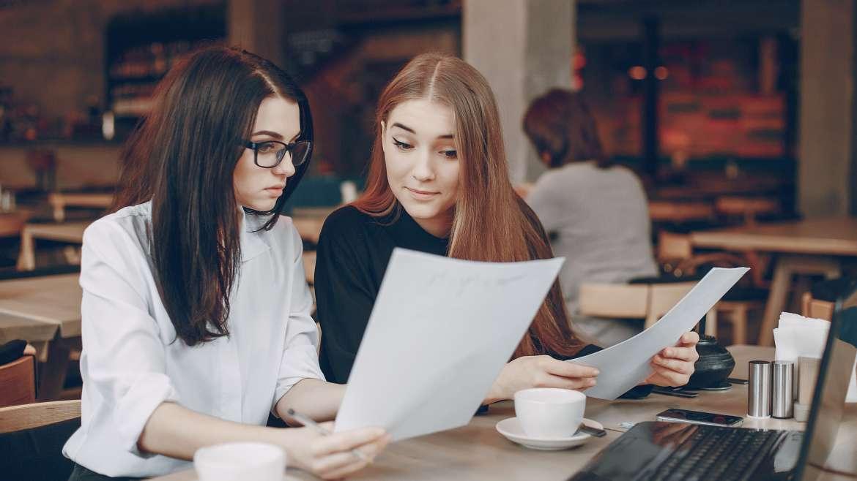 3 Formas de Aplicar Mentoria Para Desenvolver Pessoas