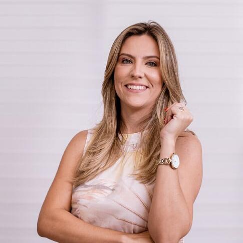 Amanda Manzi