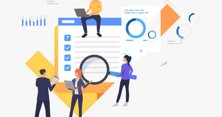 4 Etapas Para Tornar sua Empresa  Mais Atrativa Para Candidatos