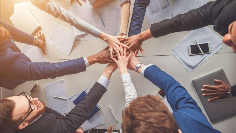 Ferramentas do Management 3.0 Para Engajar seu Time – 2 de 3 ( Motivadores)