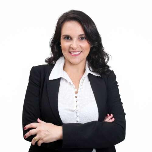 Rejane Mohn