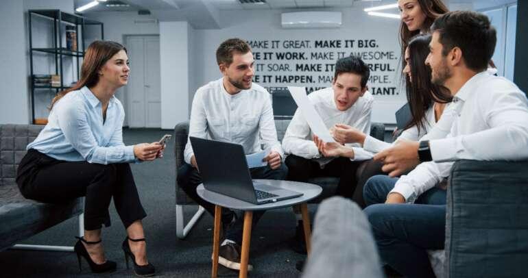 4 Dicas de Como Solucionar Conflitos Utilizando a Comunicação Não Violenta