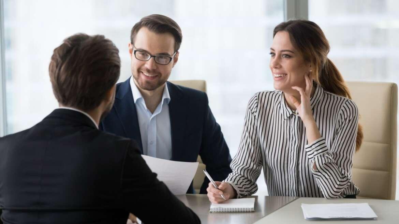 Recrutamento Interno: Benefícios e Orientações