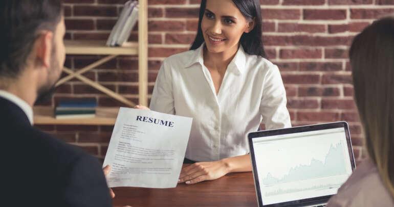 Técnica STAR – A Metodologia que Trará Consistência Para Suas Entrevistas