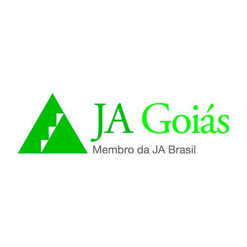 logo-ja-goias-500x500.png